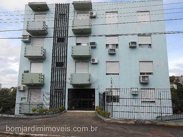 Apartamento em Novo Hamburgo - R$ 275.000,00 .
