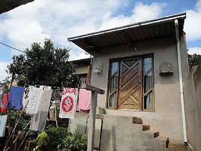 Casa 4 Dorm, Palmares, Ivoti (29717) - Foto 3
