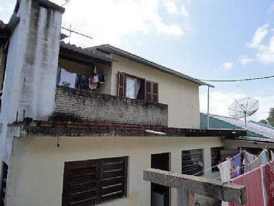 Casa 4 Dorm, Palmares, Ivoti (29717) - Foto 2