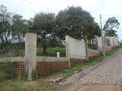 Bom Jardim Imóveis - Terreno, Cidade Nova, Ivoti