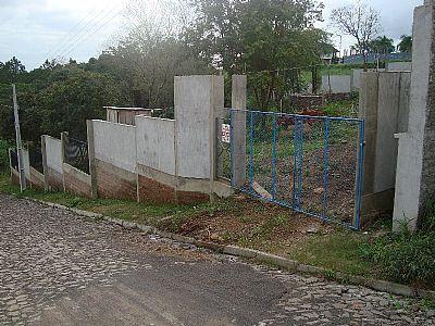 Bom Jardim Imóveis - Terreno, Cidade Nova, Ivoti - Foto 10