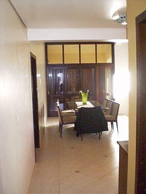 Casa 3 Dorm, 25 de Julho, Ivoti (29764) - Foto 9
