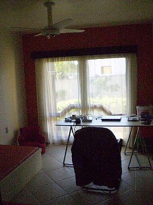 Casa 3 Dorm, 25 de Julho, Ivoti (29764) - Foto 8
