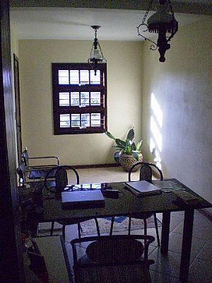 Casa 3 Dorm, 25 de Julho, Ivoti (29764) - Foto 7