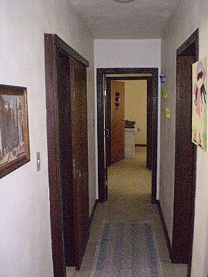 Casa 3 Dorm, 25 de Julho, Ivoti (29764) - Foto 6