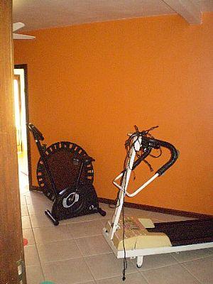Casa 3 Dorm, 25 de Julho, Ivoti (29764) - Foto 5