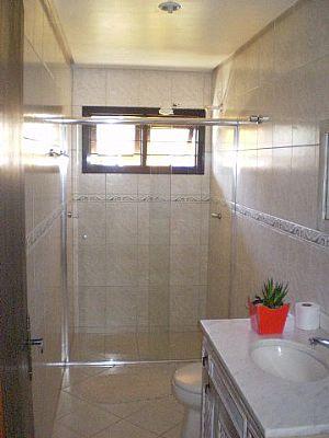 Casa 3 Dorm, 25 de Julho, Ivoti (29764) - Foto 4