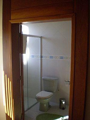 Casa 3 Dorm, 25 de Julho, Ivoti (29764) - Foto 3