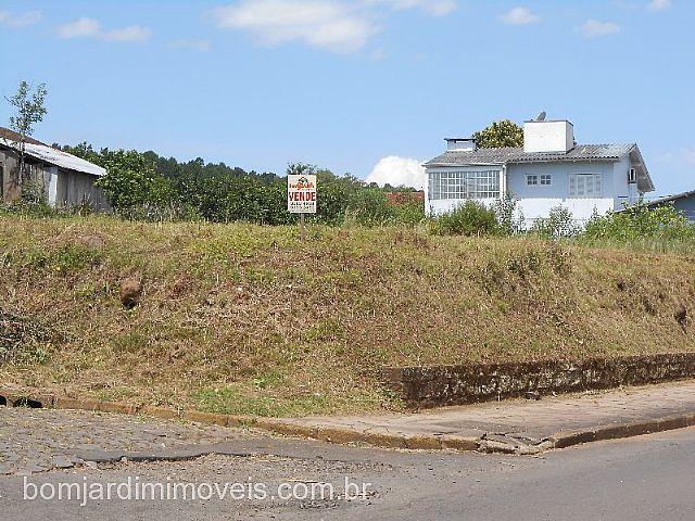 Terreno, Vista Alegre, Ivoti (298712) - Foto 2