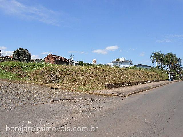 Terreno, Vista Alegre, Ivoti (298712)