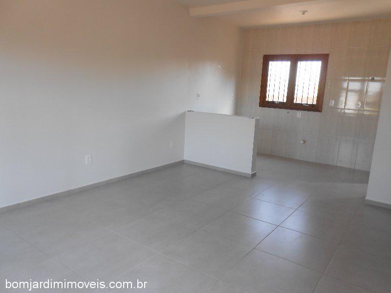 Casa 2 Dorm, Bela Vista, Estancia Velha (304837) - Foto 9