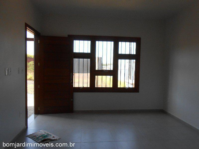 Casa 2 Dorm, Bela Vista, Estancia Velha (304837) - Foto 4