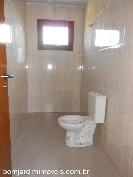 Casa 2 Dorm, Bela Vista, Estancia Velha (304837) - Foto 3