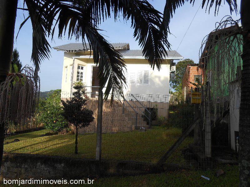 Casa 2 Dorm, Jardim Buhler, Ivoti (305964) - Foto 5