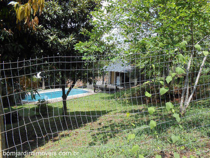 Terreno, Jardim Panorâmico, Ivoti (305967) - Foto 3