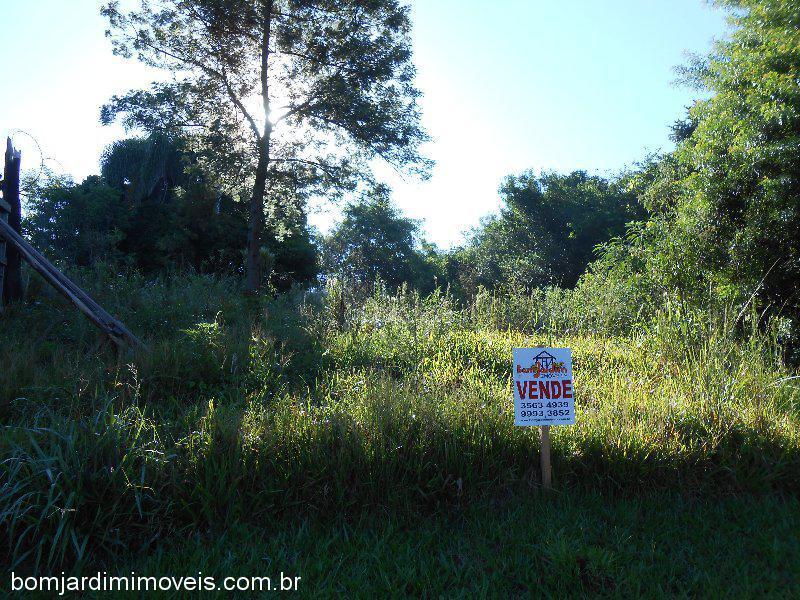 Terreno, Monte Alegre, Ivoti (307808) - Foto 4