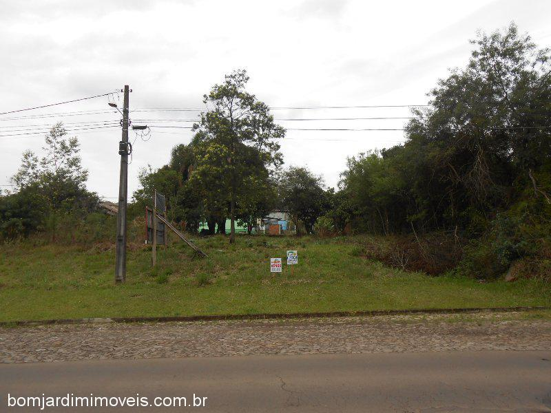 Terreno, Monte Alegre, Ivoti (307808) - Foto 2