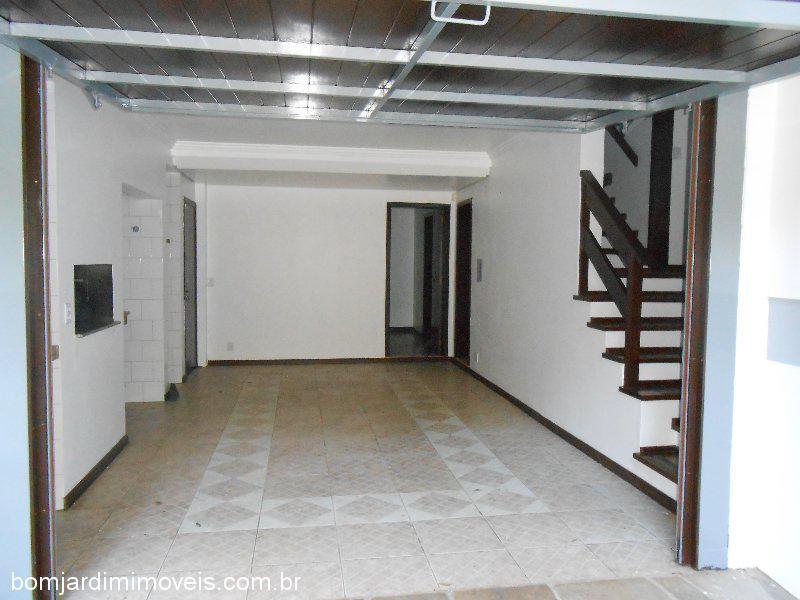 Casa 4 Dorm, Jardim do Alto, Ivoti (308200) - Foto 9