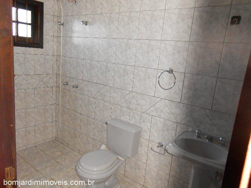 Casa 4 Dorm, Jardim do Alto, Ivoti (308200) - Foto 8