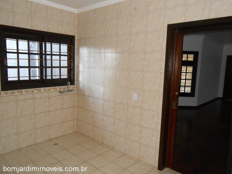 Casa 4 Dorm, Jardim do Alto, Ivoti (308200) - Foto 6
