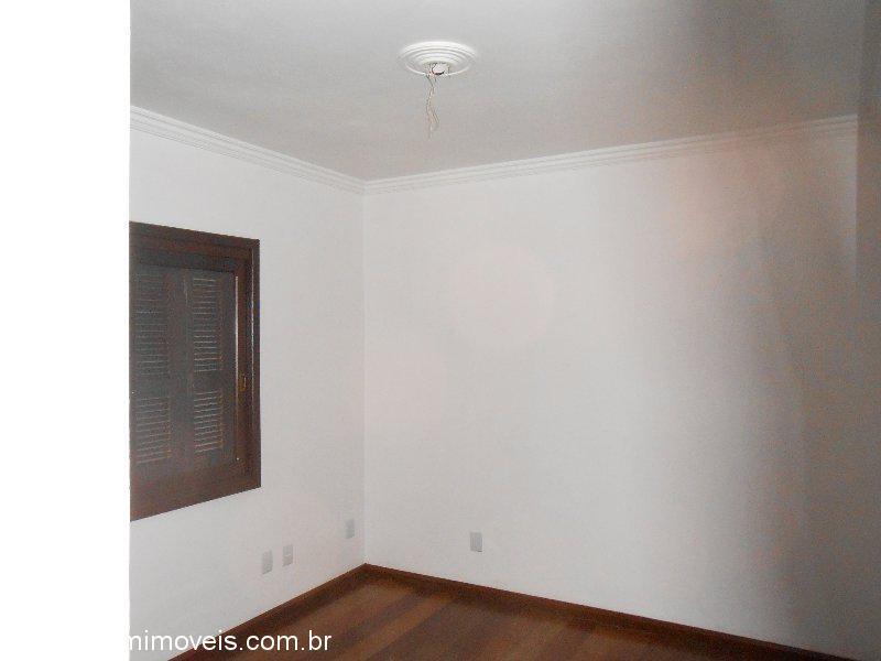 Casa 4 Dorm, Jardim do Alto, Ivoti (308200) - Foto 3