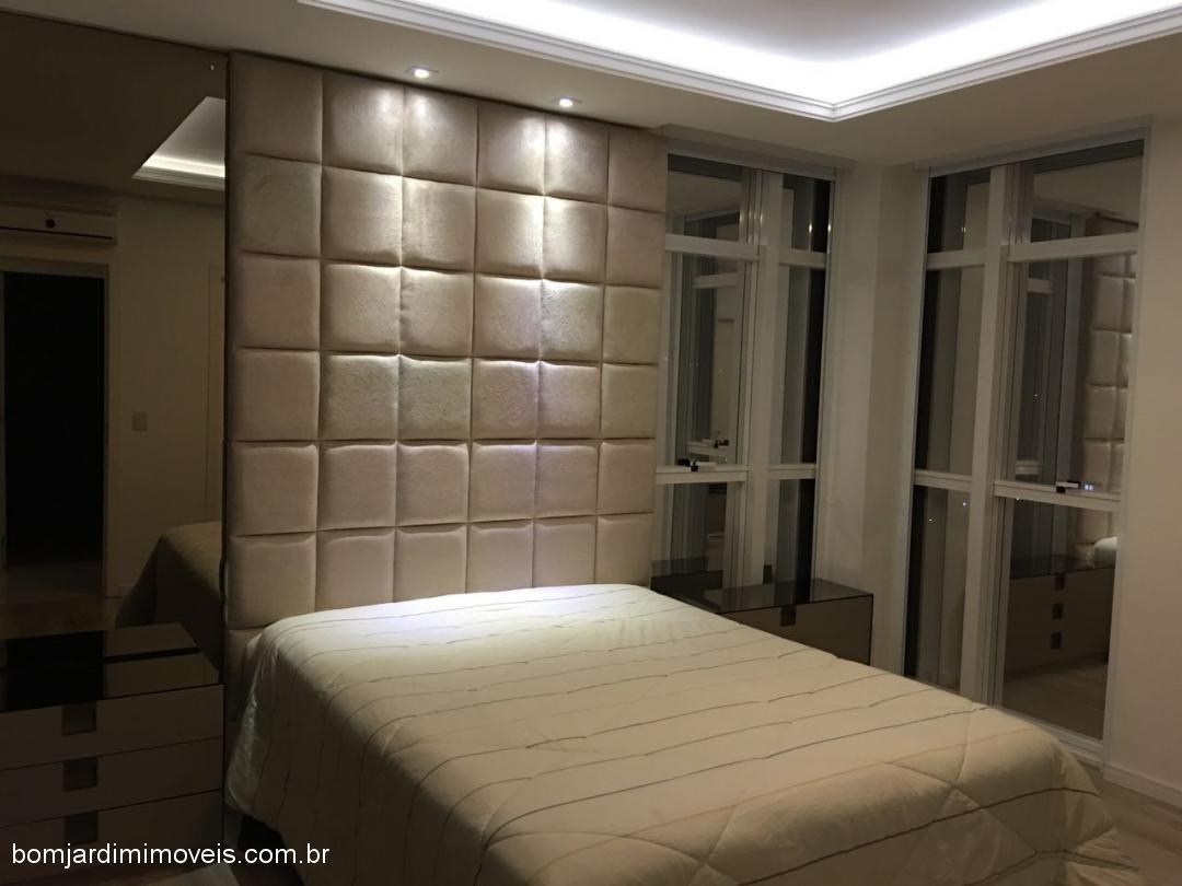 Apto 3 Dorm, Farroupilha, Ivoti (313590) - Foto 8