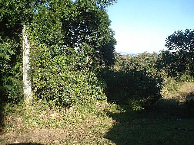 Terreno, Jardim Panorâmico, Ivoti (32060)