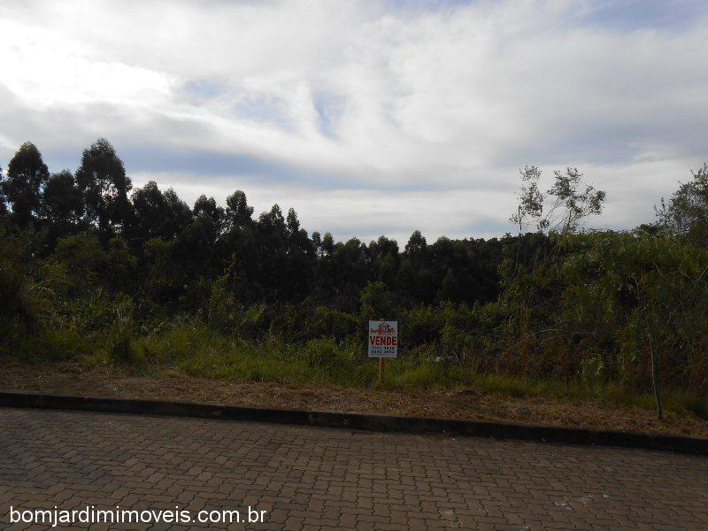 Terreno, Jardim Panorâmico, Ivoti (333680) - Foto 4