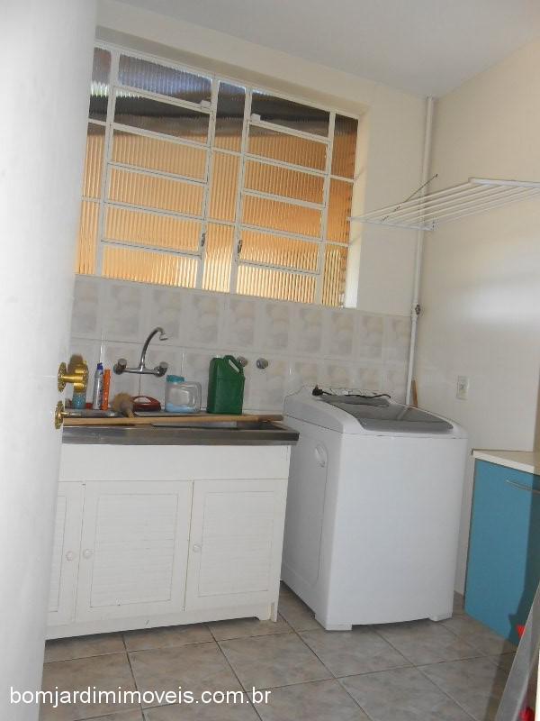 Casa 3 Dorm, 7 de Setembro, Ivoti (336772) - Foto 2