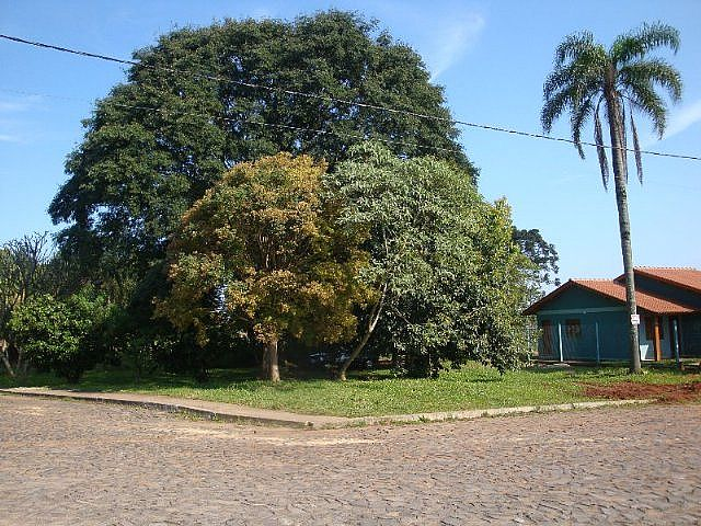 Terreno, União, Estancia Velha (33853)
