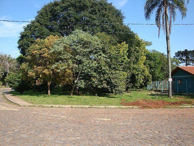 Terreno, União, Estancia Velha (33853) - Foto 2