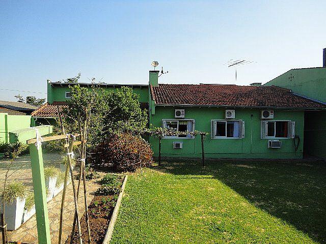 Casa 3 Dorm, Cidade Nova, Ivoti (34955) - Foto 9