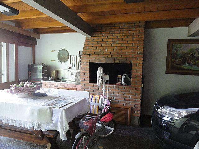Casa 3 Dorm, Cidade Nova, Ivoti (34955) - Foto 7