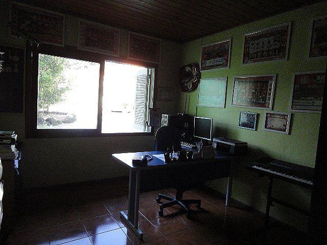 Casa 3 Dorm, Cidade Nova, Ivoti (34955) - Foto 6