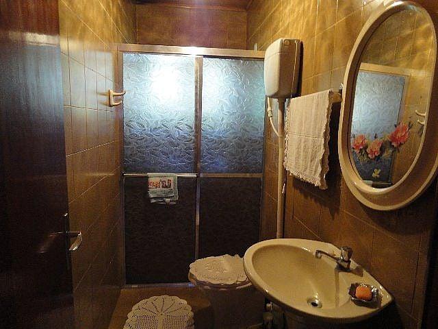 Casa 3 Dorm, Cidade Nova, Ivoti (34955) - Foto 4