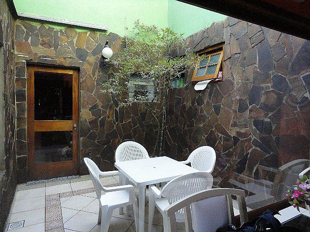 Casa 3 Dorm, Cidade Nova, Ivoti (34955) - Foto 2