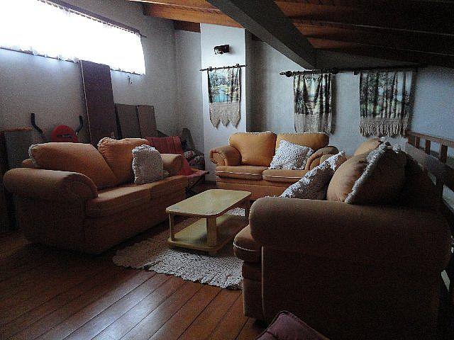 Casa 3 Dorm, Cidade Nova, Ivoti (34955) - Foto 10