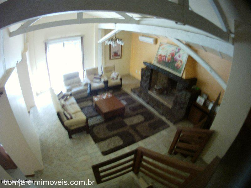 Casa 3 Dorm, Picada 48 Alta, Ivoti (356864) - Foto 10