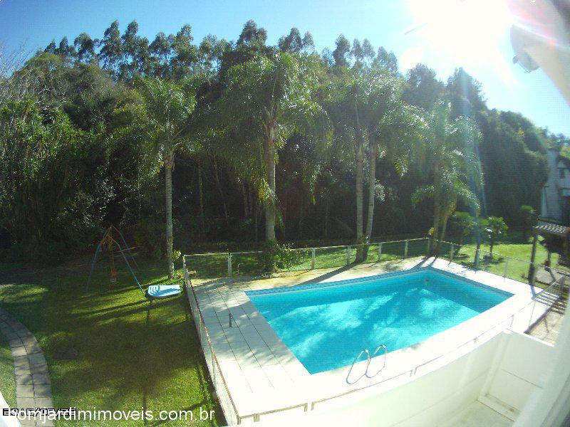 Casa 3 Dorm, Picada 48 Alta, Ivoti (356864) - Foto 7