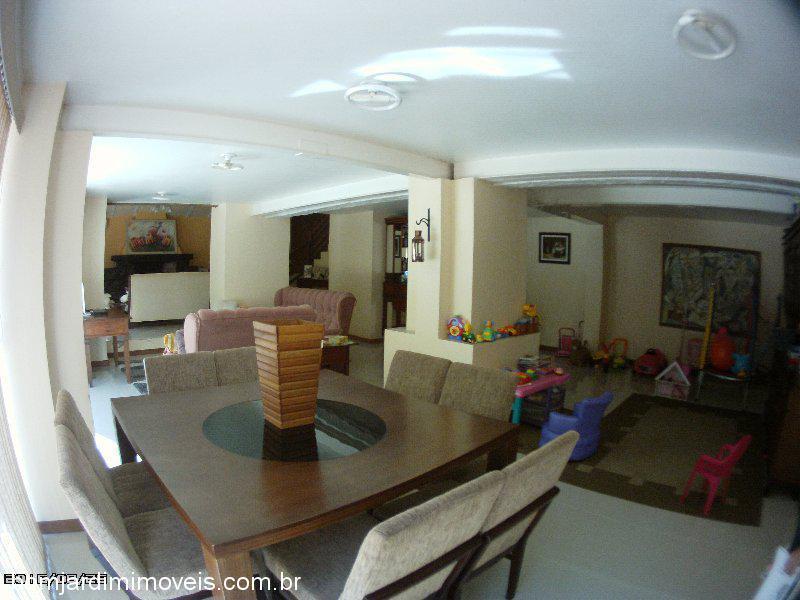 Casa 3 Dorm, Picada 48 Alta, Ivoti (356864) - Foto 5