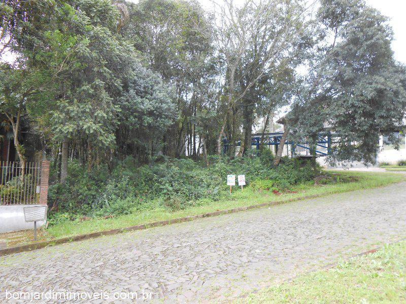 Terreno, Jardim Planalto, Ivoti (357627) - Foto 4