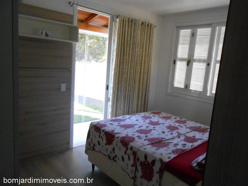 Casa 3 Dorm, Bom Jardim, Ivoti (359481) - Foto 8