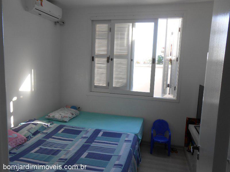 Casa 3 Dorm, Bom Jardim, Ivoti (359481) - Foto 6