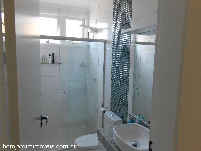 Casa 3 Dorm, Bom Jardim, Ivoti (359481) - Foto 5