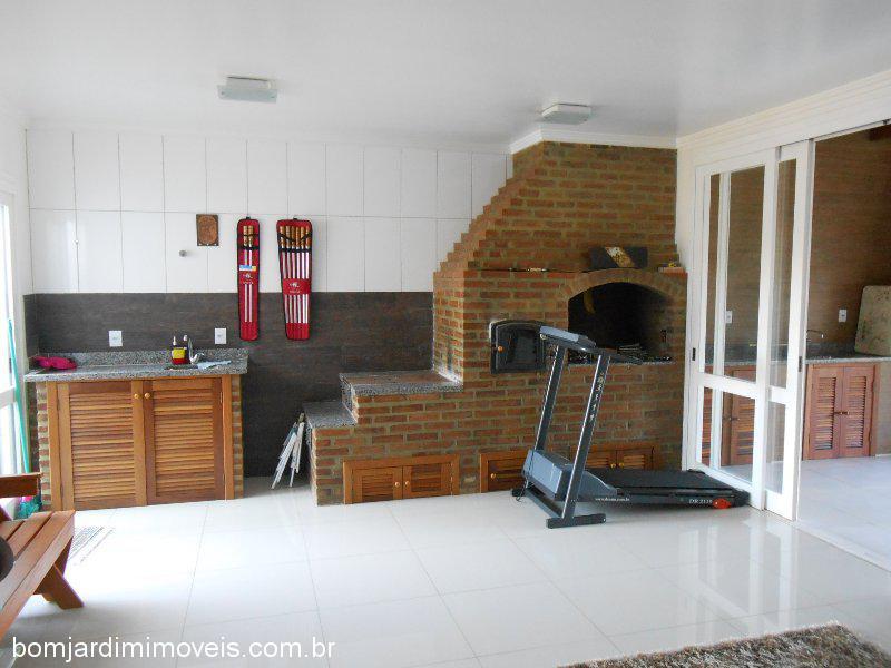 Casa 3 Dorm, Bom Jardim, Ivoti (359481) - Foto 2