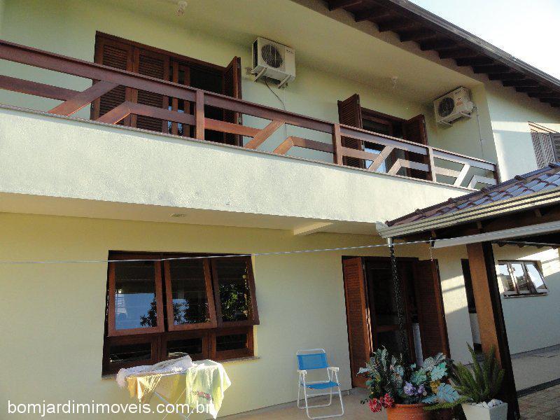 Casa 3 Dorm, Jardim do Alto, Ivoti (364199) - Foto 4
