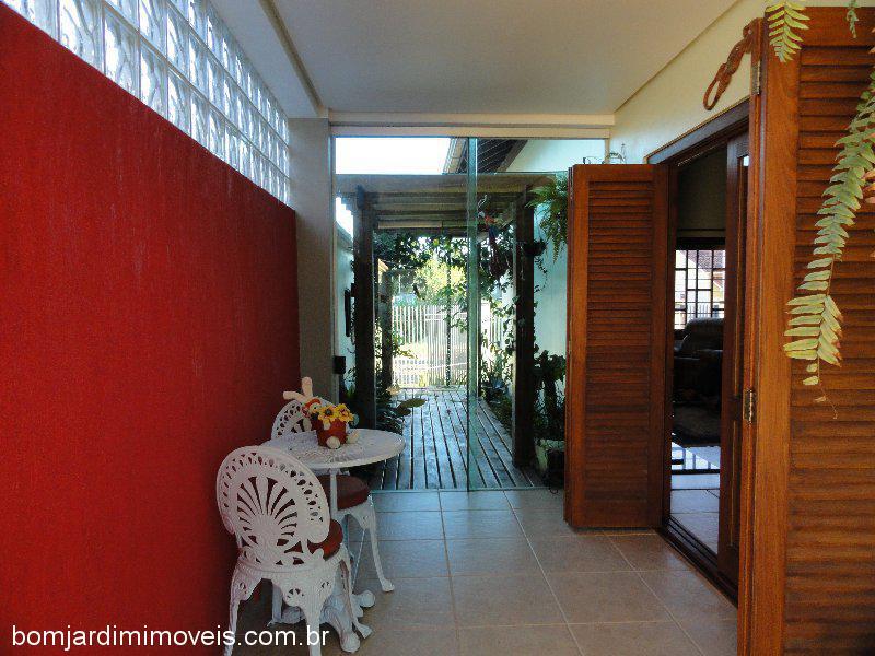 Casa 3 Dorm, Jardim do Alto, Ivoti (364199) - Foto 3