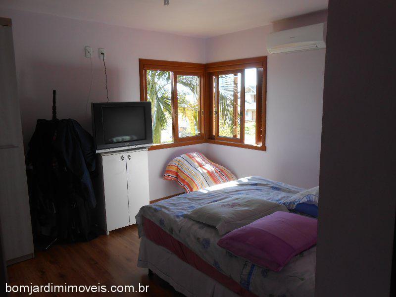 Casa 3 Dorm, Jardim do Alto, Ivoti (366176) - Foto 8