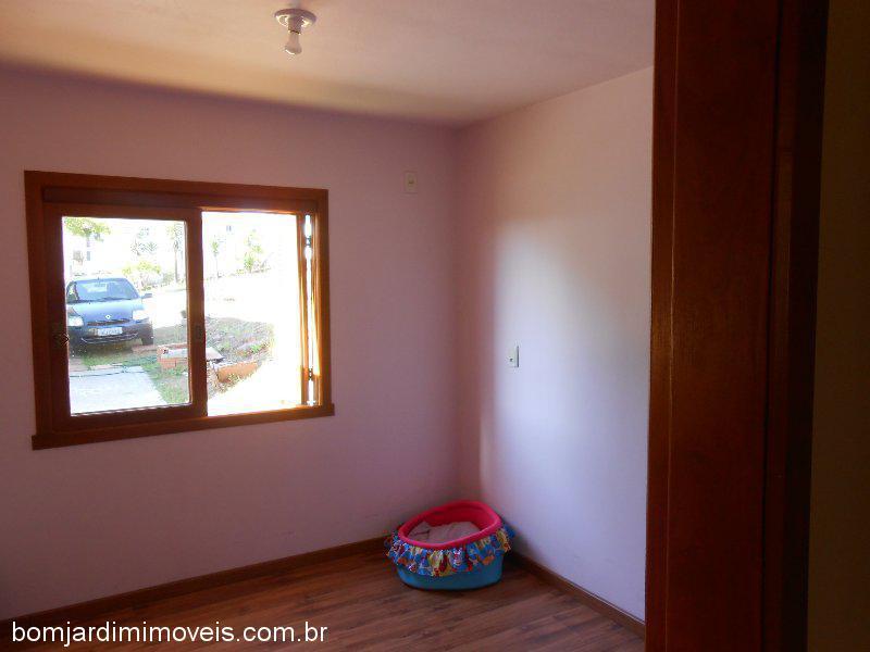Casa 3 Dorm, Jardim do Alto, Ivoti (366176) - Foto 7