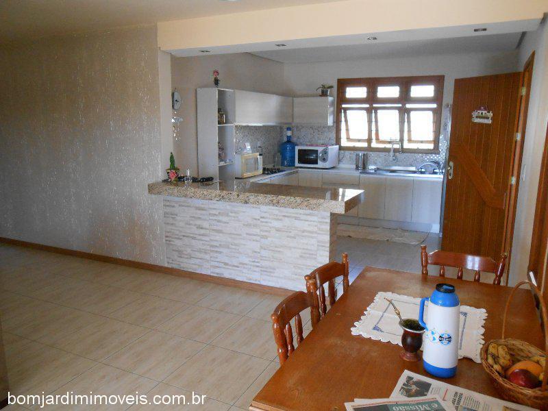 Casa 3 Dorm, Jardim do Alto, Ivoti (366176) - Foto 6